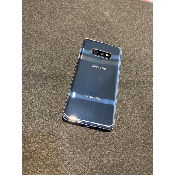 《老凱二手機》Samsung S10e 128g