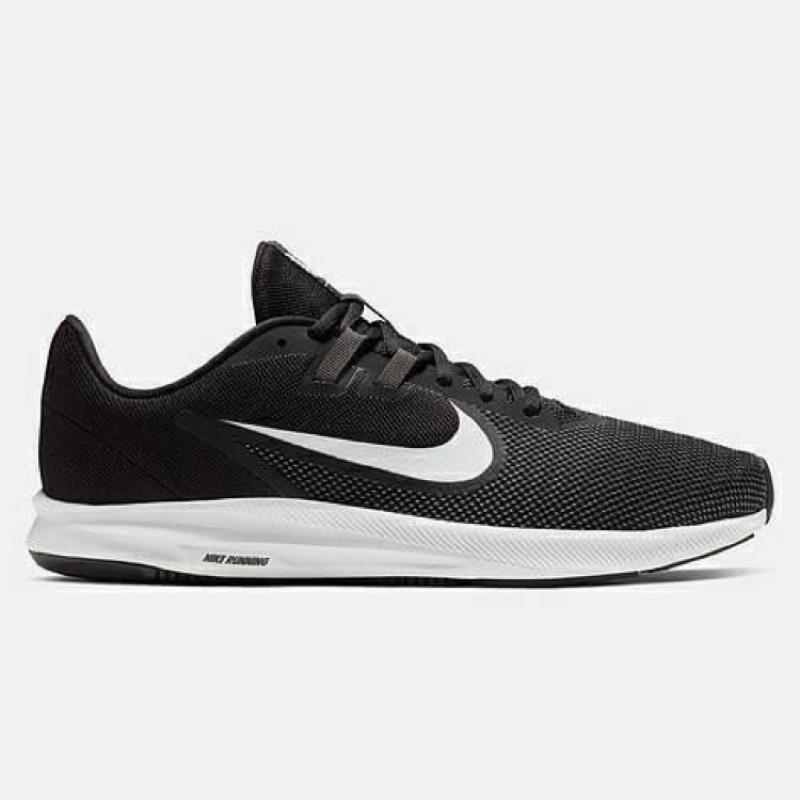 Nike DownShifter9 AQ7481002 男慢跑鞋 運動鞋  size:US8-11、12