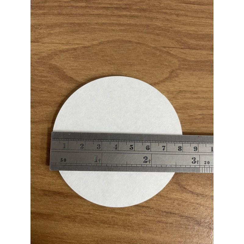 透明圓形壓克力板/厚度3mm/0.3cm/直徑8cm
