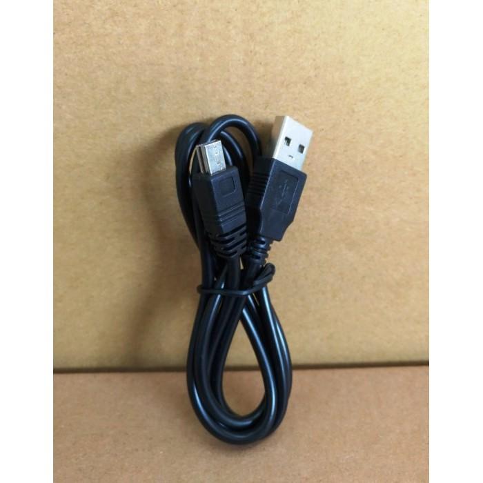 實體門市Garmin Mini USB副廠傳輸線Drivesmart 50 Driveassist 50 Dive 51