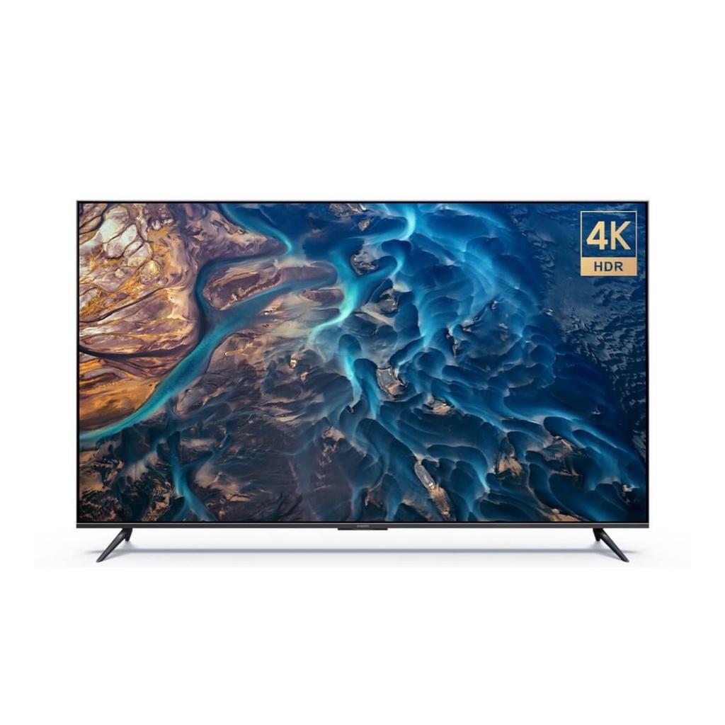 『代購小米』小米電視ES75 75吋電視  2022款 限時免運!!