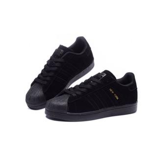 Adidas superstar 80S City New York 彰化縣