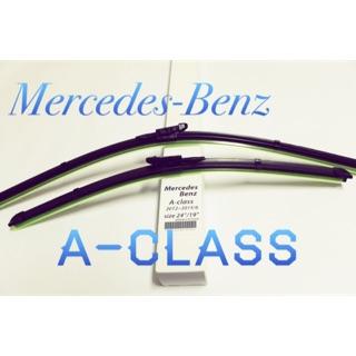 SFC Benz w176 A-Class A CLASS a180 a200 a250 a45 雨刷 後雨刷 臺中市