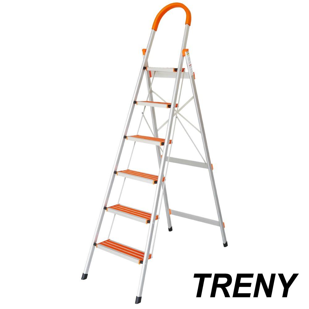 TRENY 防滑系列扶手梯 (升級防滑加強款)