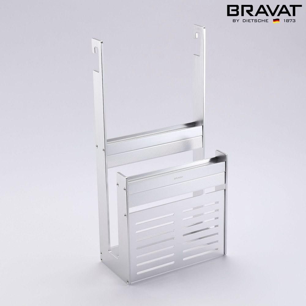 BRAVAT 刀叉架
