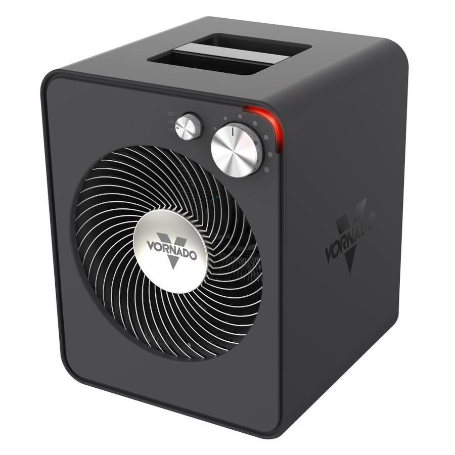 美國VORNADO沃拿多 渦流循環電暖器VMH300