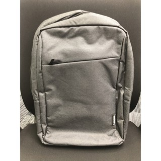 Lenovo 15.6 Laptop Casual Backpack B210 聯想後背包 新北市
