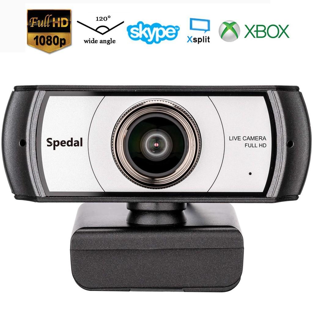 C920 Pro Webcam 1080P網路攝影機 遠距教學視訊攝影機 類似Logitech 羅技 B525 C922