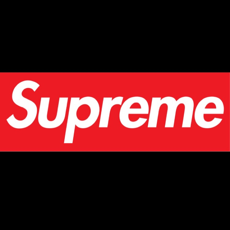 supreme 2018ss 衣服帽子帽t