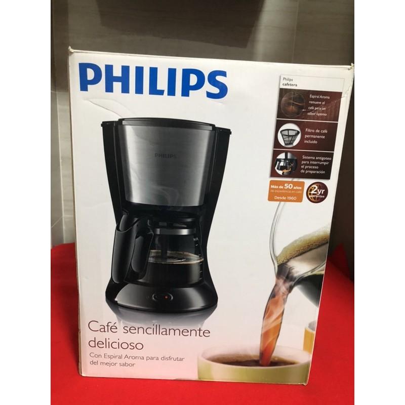二手PHILIPS 咖啡機