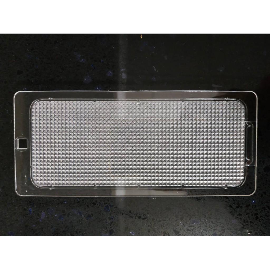 櫻花牌 R3506 / R9506 / R3500 油煙機用長方形燈板/燈罩板