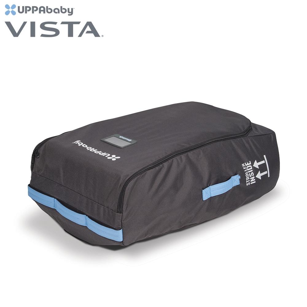 UPPAbaby 美國 VISTA 收納推車旅行袋 『附贈旅行保險』【YODEE優迪嚴選】