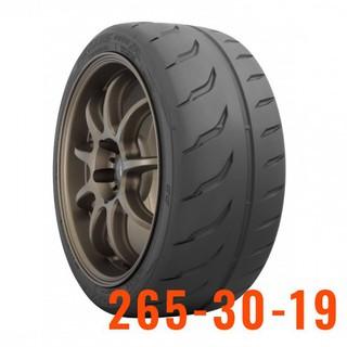 【FK輪胎】R888R 265-30-19 Toyo東洋 其他品牌歡迎洽詢