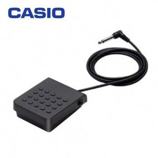 [穆吉克音樂]casio延音踏板 ▷ Casio SP-3 原廠電鋼琴/ 電子琴專用延音踏板【SP3】 桃園市
