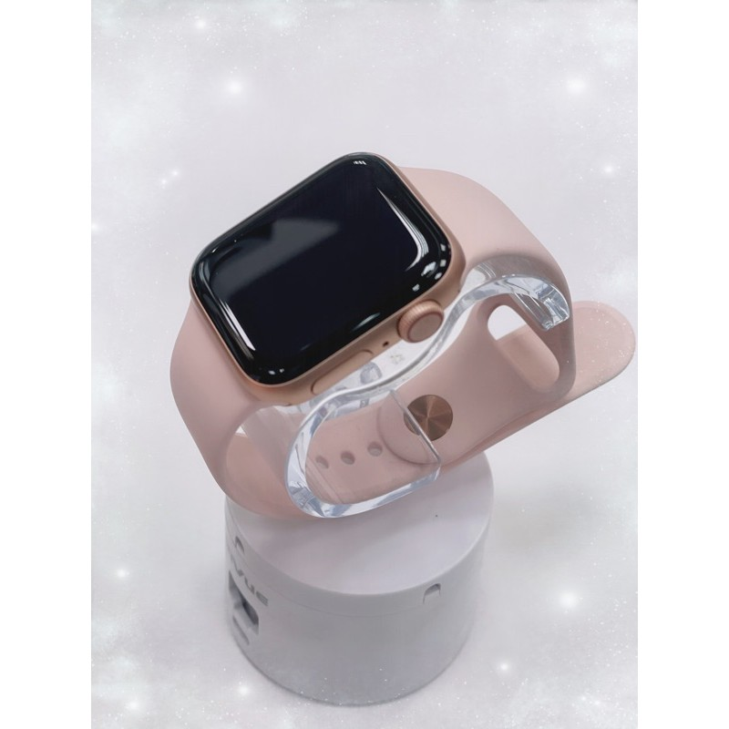 Apple Watch 4 Lte版 全新福利品