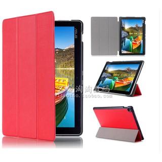 華碩ASUS ZenPad Z300C /  Z300CL /  Z300M /  10吋 三折超薄平板保護殼 P023 彰化縣