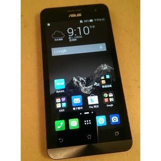 ASUS ZenFone 5 A501CG (2GB/ 8GB)黑 T00J 通話異常 桃園市