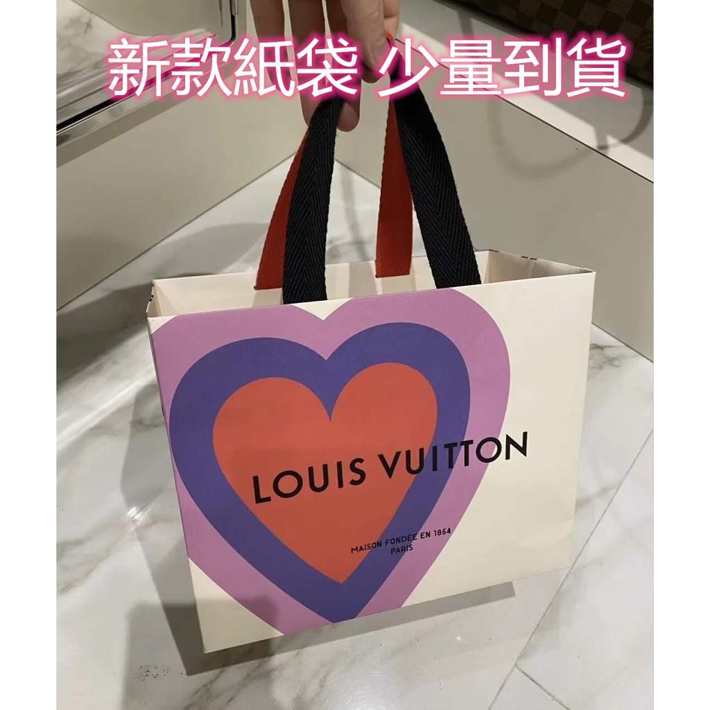 【 紙袋+材料包 (需要自己組裝)完成品】 精品 紙袋改造 手提袋LV Dior chanel 紙袋包 材料包 配件