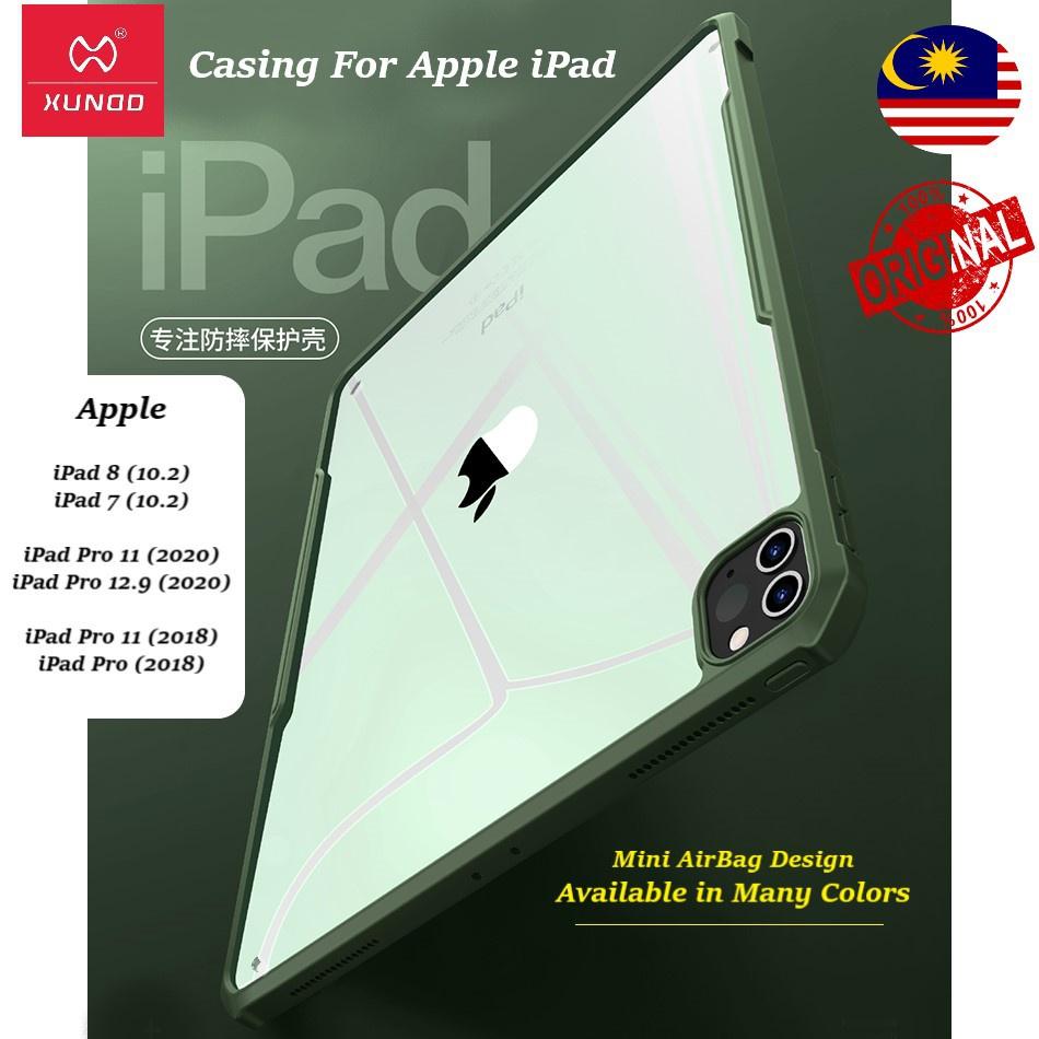 Xundd Apple iPad Pro 11 / / 2021 2020 2018 / iPad 8 / iPad 7