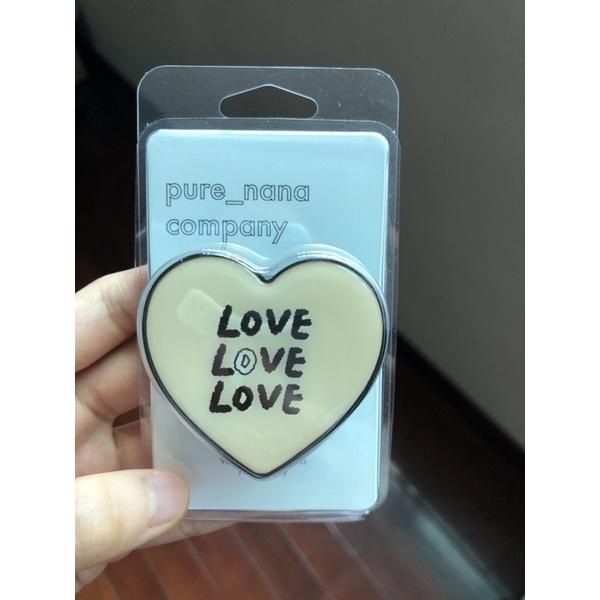 Purenana Love 手機支架