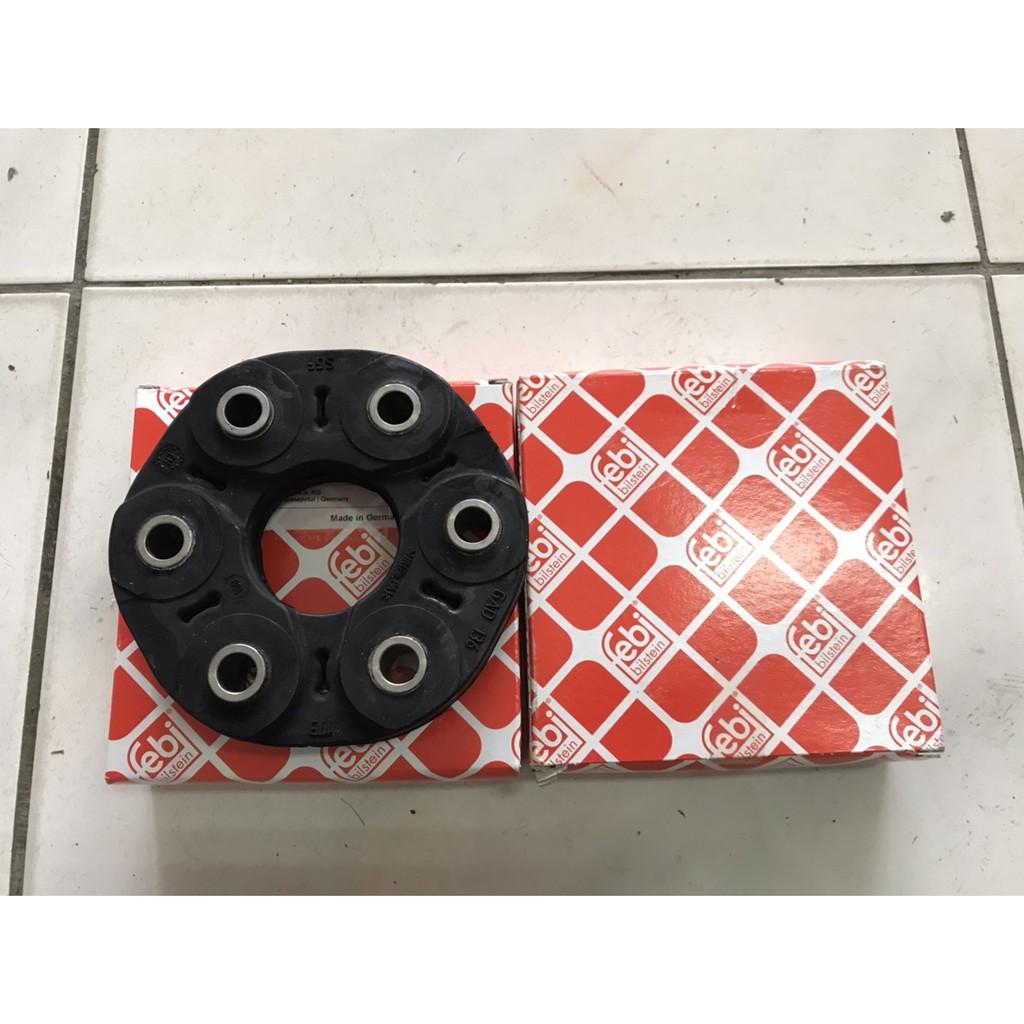傳動軸六角橡皮  BENZ W202 W210 W211 W220 W204 W203