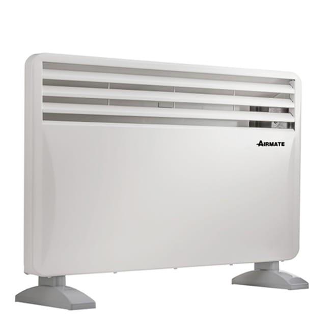 ~~安心小舖~~ Airmate 艾美特 居浴兩用對流式電暖器 HC51337G 公司貨 全新未拆封喔~~