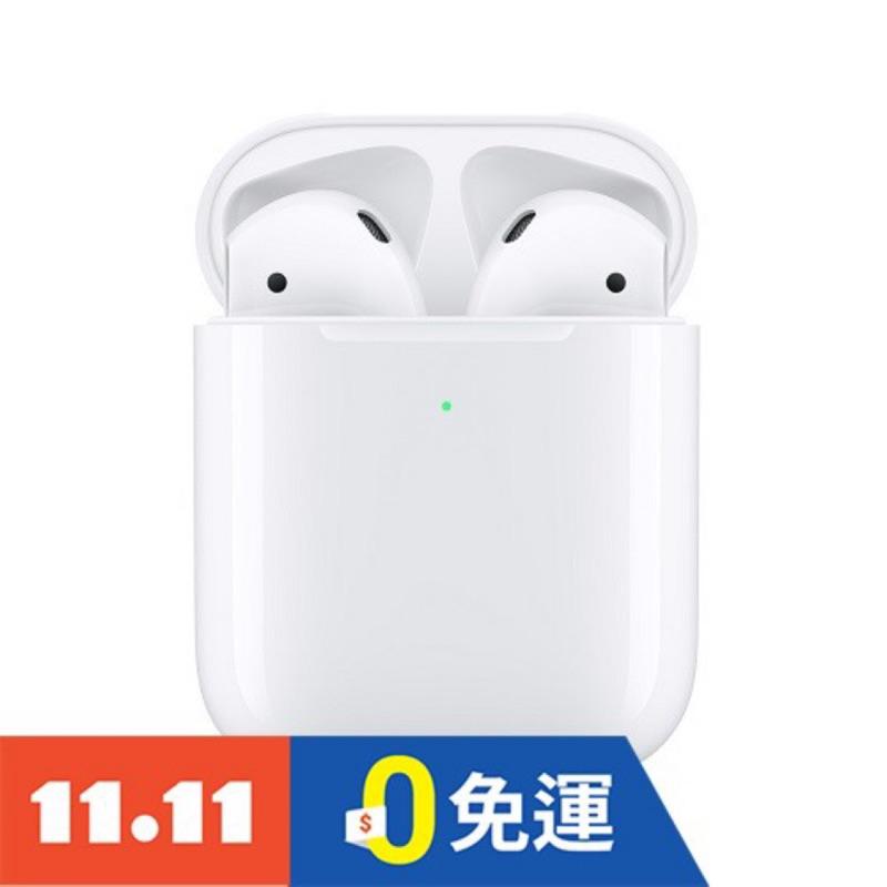 高雄現貨(有發票)AirPods  AirPods2 AIRPODS PRO 台灣蘋果原廠公司貨 雙耳 單耳