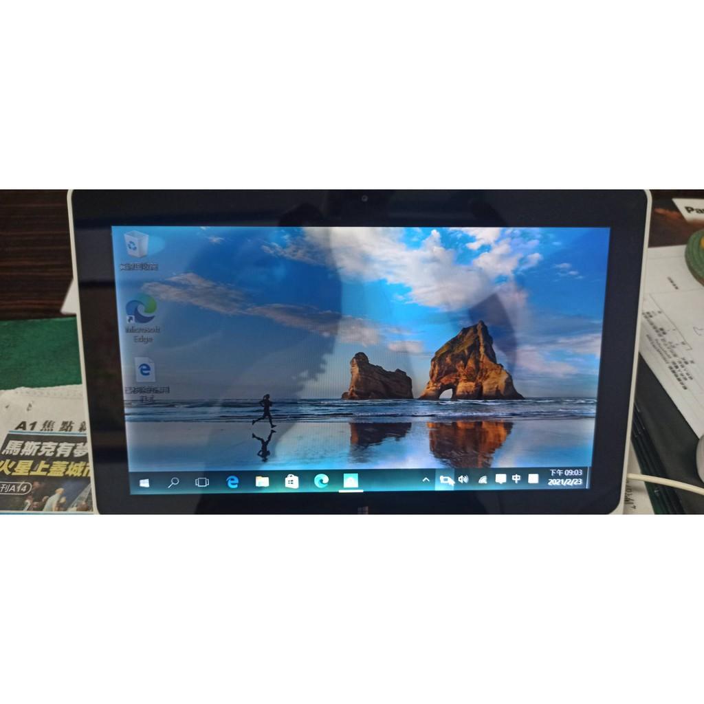 Acer ICONIA W510(型號: KD1)平板電腦