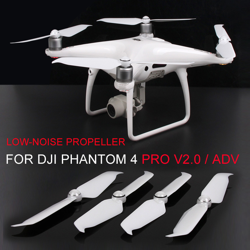 Scandall Pro V2 0