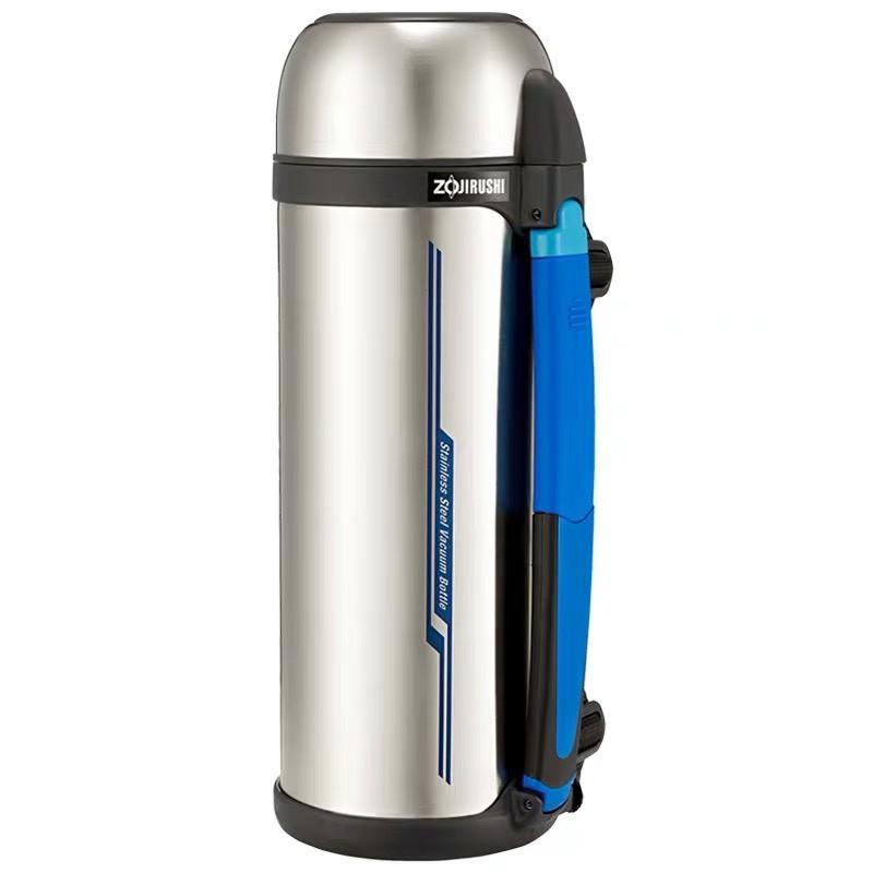 象印不鏽鋼大容量保冷保溫瓶SF-CC 1300ml 1500ml 1800ml 2000ml阿邢的手機周邊
