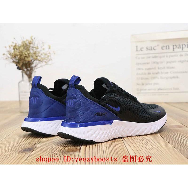 undefeated x cheap for sale discount 耐吉/Nike Air Max 290 賈卡網面 休閑舒適跑步鞋 40-44