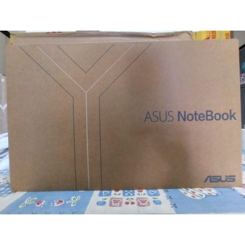 華碩Asus無畏15 OLED R7 5700U@10/7到貨,現貨免等待,全新未拆封,僅此一台,輕薄商務辦公筆記型電腦