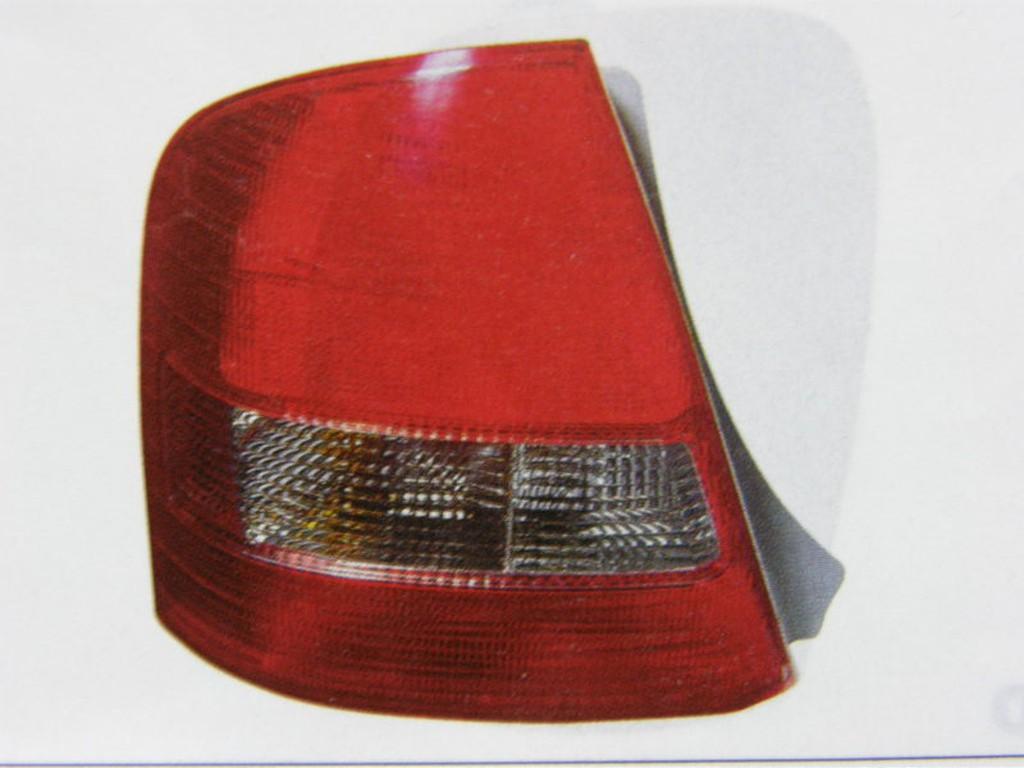 福特 TIERRA 99 馬自達 323 99 後燈 尾燈 尚有各車系大小板金,引擎,底盤零件 歡迎詢問