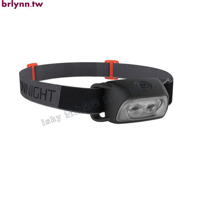 熱賣*天文觀測照明頭燈 紅光頭燈 迪卡儂 強光手電 紅光手電 檔位調節
