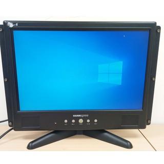 【19吋螢幕】二手螢幕 HANNSpree品牌 液晶顯示器 19
