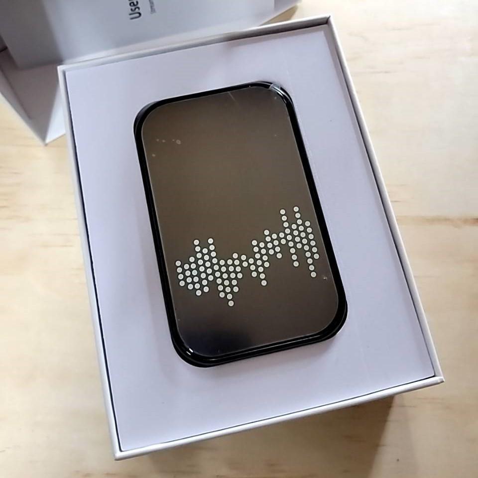 雙系統外掛式安卓車機 Carplay Ai Box 車用安卓盒4+32G 通用版 影音破解盒 CP600 YOUYUBE