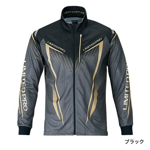 <.嘉嘉釣具> SHIMANO 長袖排汗衫  SH-011S 全拉鍊式 釣魚衫  長袖釣魚衣 長袖排汗衣
