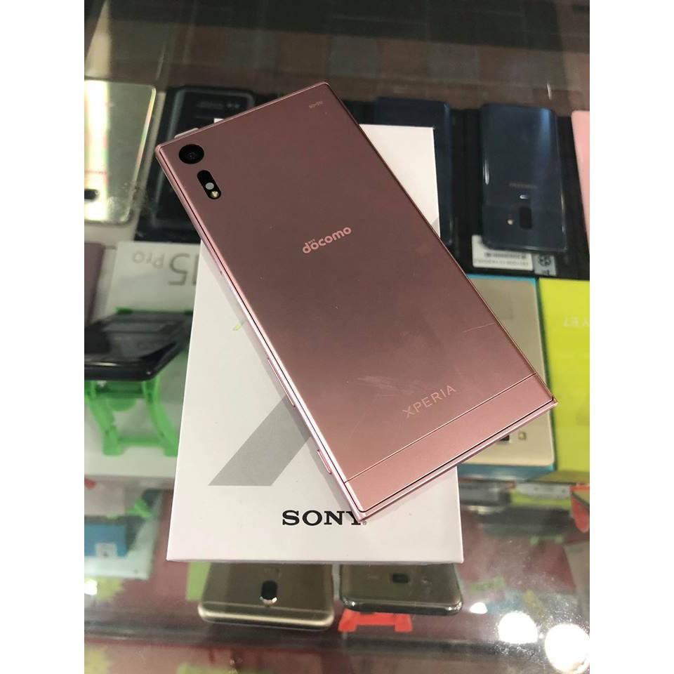 假一賠十!Sony XZ 3G/32G 5.2吋 二手手機 支援4G