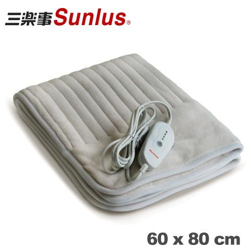 《好康醫療網》三樂事電熱毯,電毯SP2406(MOB960)