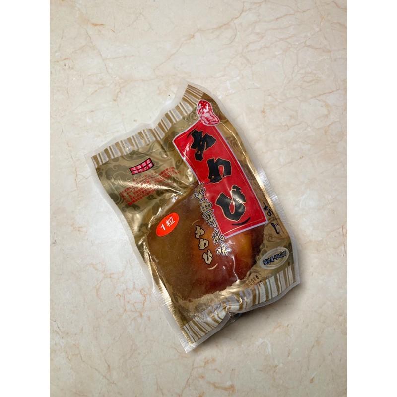 🐉鮮龍水產🐉墨西哥鮑魚 一粒鲍