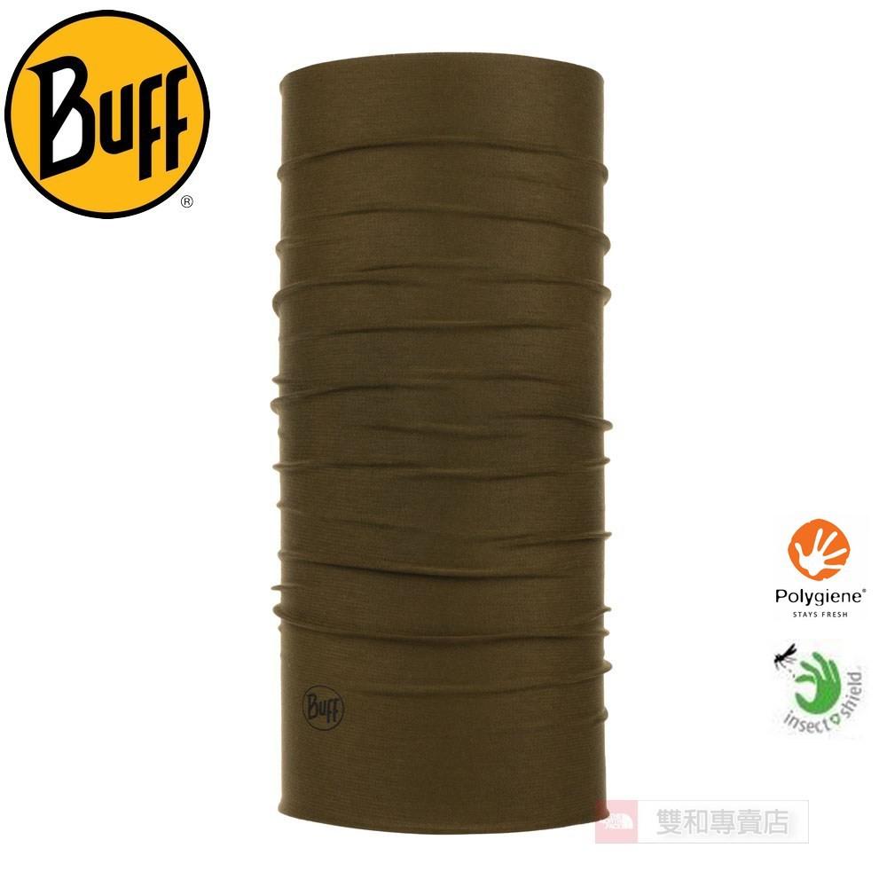 -滿3000免運-[THE NORTH FACE雙和專賣店]Buff Coolnet/抗UV驅蟲頭巾/BF119329
