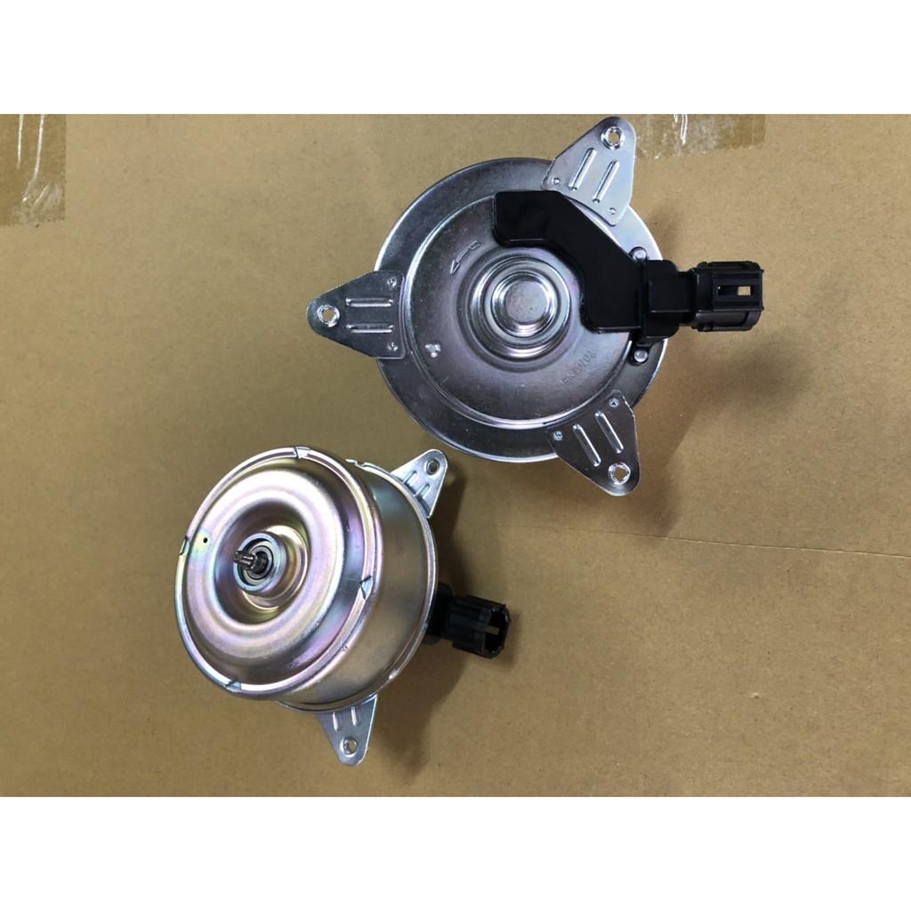 (小N) TIIDA TEANA LIVINA MURANO G35 FX35 水扇馬達 水箱風扇 冷氣馬達 冷扇