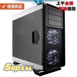 微星 RTX3070 VENTUS 2X(1 十銓 T Force DELTA MAX 0D1 SSD 電腦主機 電競主