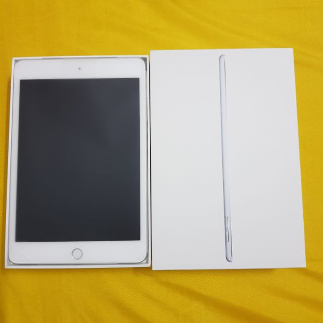 近全新 平板 Apple ipad mini5 256GB wifi