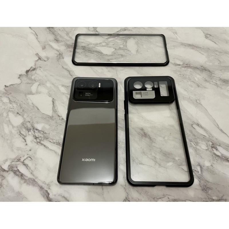 小米11 Ultra 12G/256G 陶瓷黑 極新 小米 11 10 X60 FIND X3 PRO 至尊版 超大杯