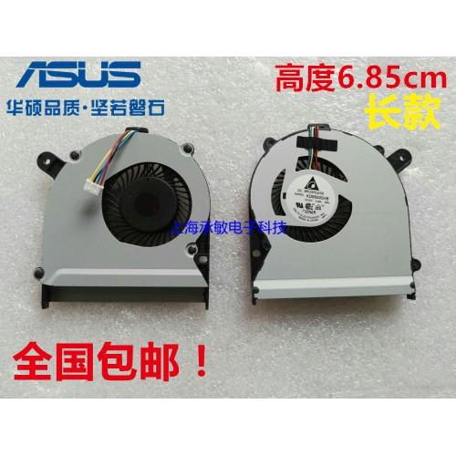 💻華碩ASUS S400風扇 S300C S400CA S400E X402C X402E X502C 風扇