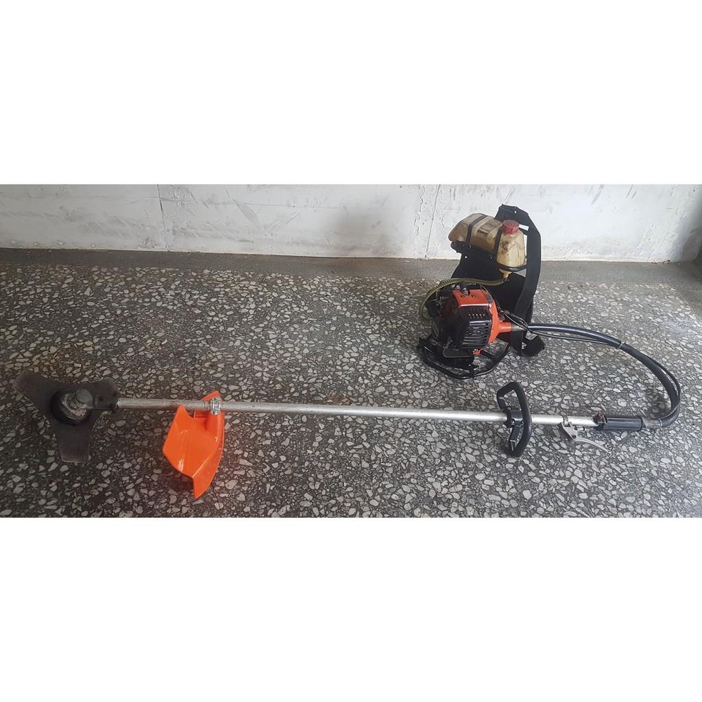 出租 日本共立RM315背負式軟管割草機