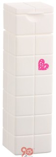 【90JP日本代購】ARIMINO 魔術方塊PEACE~護髮造型乳200ML (免沖洗,直髮光澤款) 桃園市