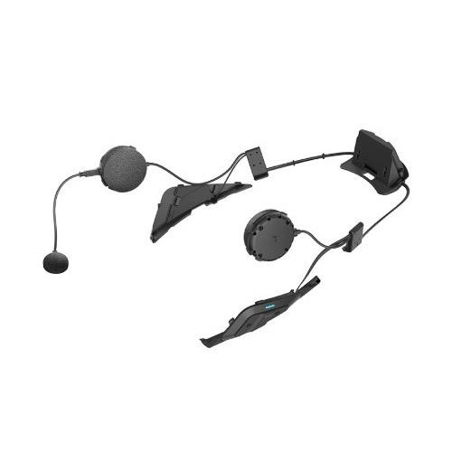SENA SRL2 藍芽耳機 SHOEI GT-Air II專用 全罩 安全帽 重機 藍芽通訊系統 8人對講