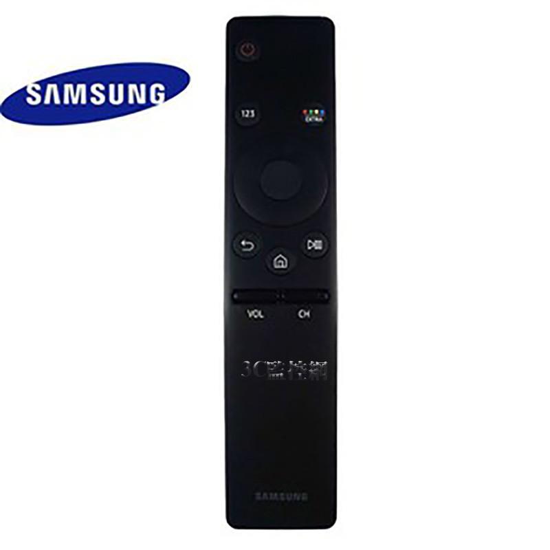 《SAMSUNG 》三星液晶遙控器 BN59-01312K 【適用UA55RU7400】SMART TOUCH